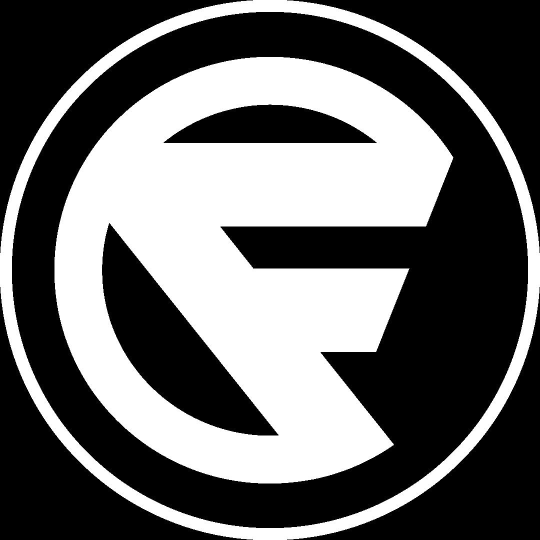 CyberFunk